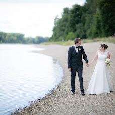 Wedding photographer Erik Paul (ErikPaul). Photo of 18.07.2017