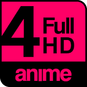 Watch Anime Streaming Online - FUNANIMATION NOW Android APK Download Free By Sammy Tren