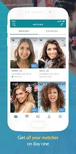 eharmony – Online Dating App 8.9.1 Mod + APK + Data UPDATED 3