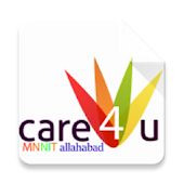 Care4u-MNNIT Health Center