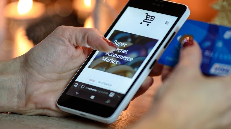 IoT: Powering the Digital Economy