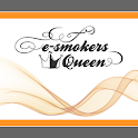 e-smokers Queen