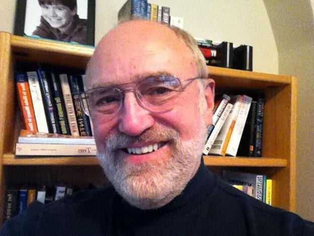 Glenford Myers