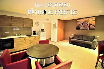 Maison 75 pièces 2089 m2