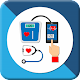 Blood Pressure Checker Diary : BP Recorder APK