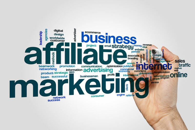 Cac-kenh-affiliate-marketing-Tiep-thi-lien-ket