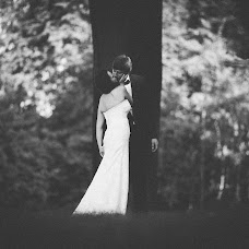 Wedding photographer Piotr Pasiak (pasiak). Photo of 02.09.2015