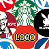 Logo Quiz Mania - Ultimate Logo Guessing Game