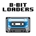 8-bit Loaders icon
