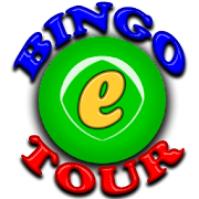 eBingo Tour