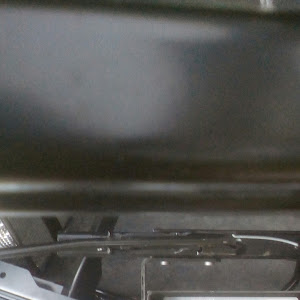 Kei HN22S 8型 Bターボ 平成17年 のカスタム事例画像 たくちゃんさんの2018年07月25日21:34の投稿