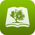 Amplified Bible by Olive Tree icon