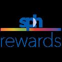 SPH Rewards icon