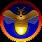 FireflyToken FRFY