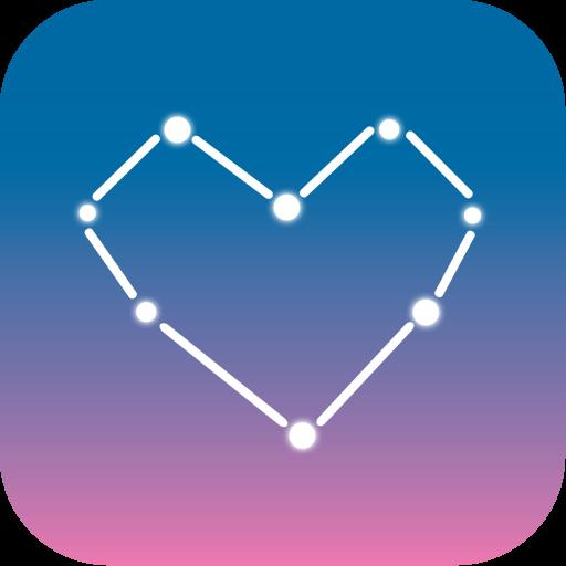 Baixar Horóscopo do Amor para Android