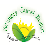 Scenery Guest House