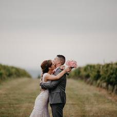 Wedding photographer Marko Milivojevic (milivojevic). Photo of 26.10.2018