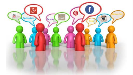 viralite-reseaux-sociaux-facebook-pinterest-instagram-google-youtube-les-betons-de-clara-reseau-de-micro-franchise-autoentrepreneur