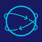 Advisors2Go: MSI Global icon