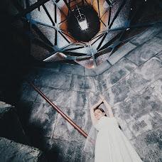 Wedding photographer Artem Kulaksyz (Arit). Photo of 12.08.2016