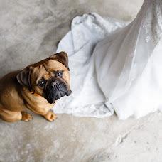 Wedding photographer Arno Hoogwerf (hoogwerf). Photo of 05.07.2016