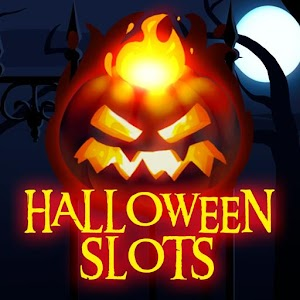 video slots online free twist game casino