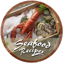 Seafood Recipes icon