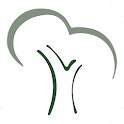 TreeHouse Mortgage Group icon