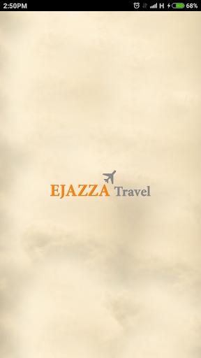 Ejazza Travel