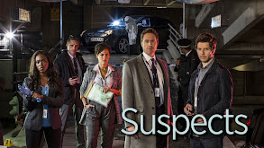 Suspects thumbnail