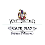 Logo for Weyerbacher Collaboration / Cape May