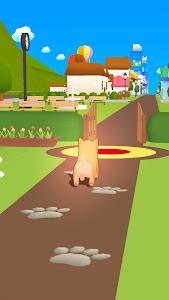 Dog Dash 1.2.1