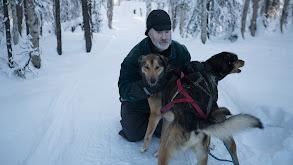 Alaskan Madness thumbnail