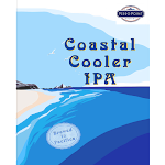Pedro Point Coastal Cooler