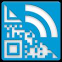 Wifi QR Code Generator icon