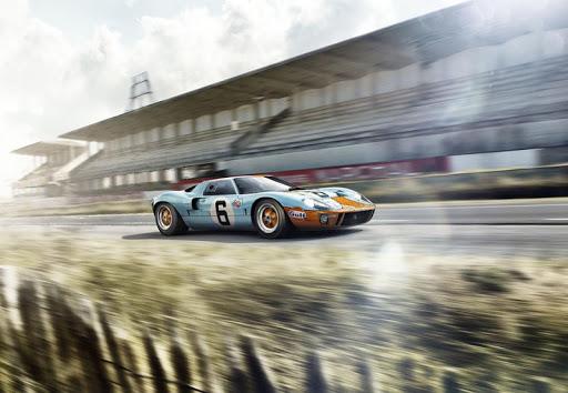 illegal Car Racing 2015
