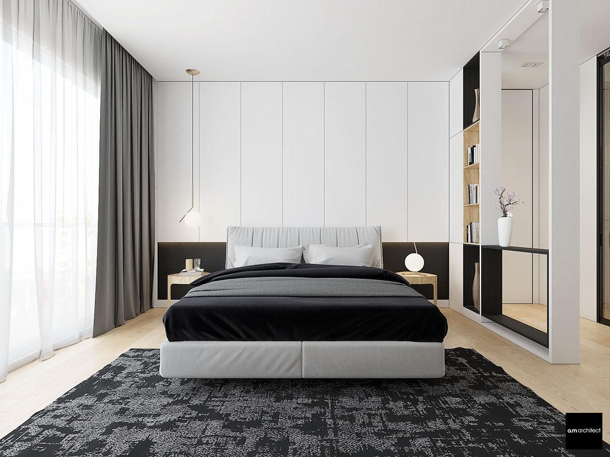 apartamento minimalista 3