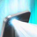 Best Flash Light Troch Led icon
