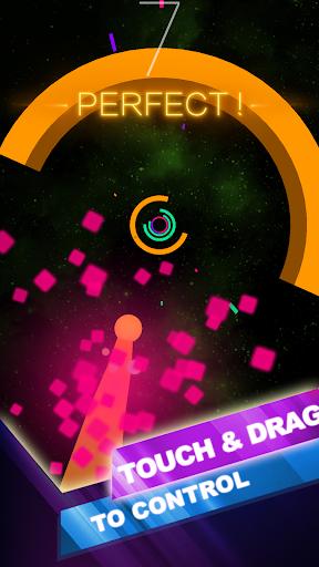 Beat Color 3D screenshot 2