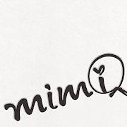 出会いはmimi - 好きな顔で探す、恋活・婚活・マッチングアプリ