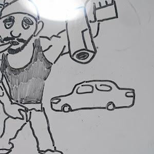 セルシオ UCF30のカスタム事例画像 龍THE-Gさんの2020年03月28日23:48の投稿