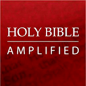 Amplified Bible Study Free AMP