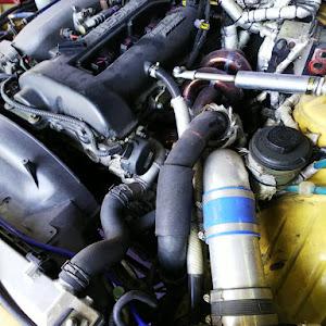 シルビア S15 スペックRのカスタム事例画像 ホイールカスタムファクトリーKz  金沢市さんの2020年04月11日20:44の投稿