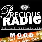 Precious Radio Mood icon
