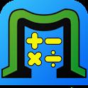 Math Fácil icon