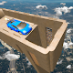 Download Extreme Impossible Mega Ramp Tracks For PC Windows and Mac