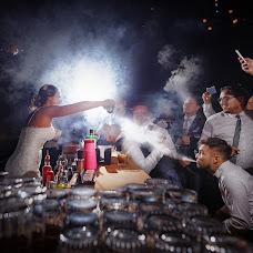 Wedding photographer Violeta Ortiz patiño (violeta). Photo of 20.11.2017