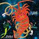 第19回日本抗加齢医学会総会(JAAM19) Download for PC Windows 10/8/7