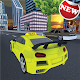 Real Taxi Car Driver Simulator: Crazy Cab Game for PC-Windows 7,8,10 and Mac