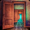 501 Free New Room Escape Game - Mystery Adventure icon